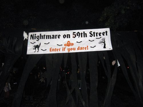 Nightmare_59th